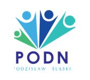 Platforma PODN